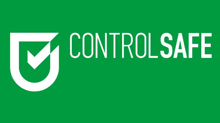 Controlsafe-logo-site-minhota-escola-de-conducao