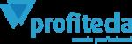 logo-profitecla-1