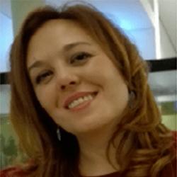 Fernanda-Mota